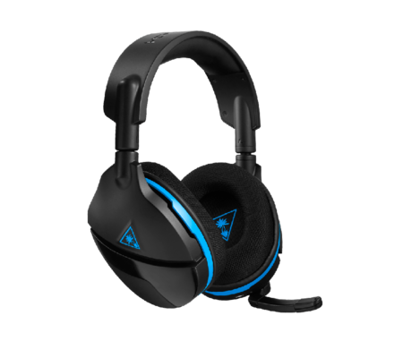 Turtle Beach Stealth 600 : test, prix et