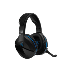 Turtle Beach Stealth 700 : un casque gaming polyvalent pas toujours performant
