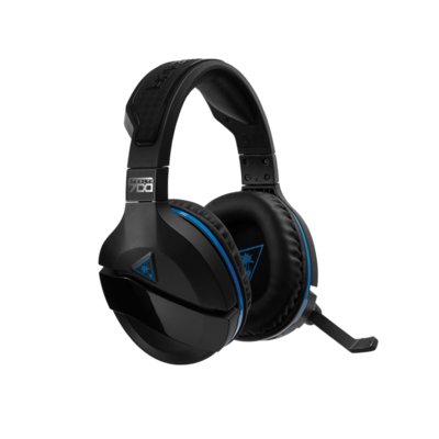 Turtle Beach Stealth 700: un casque gaming polyvalent pas toujours performant