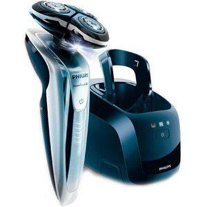 Philips SensoTouch 3D RQ1260CC