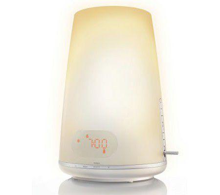 Philips Éveil Lumière HF3485