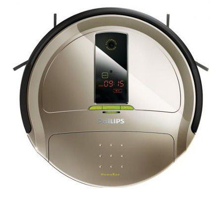 Philips FC9910