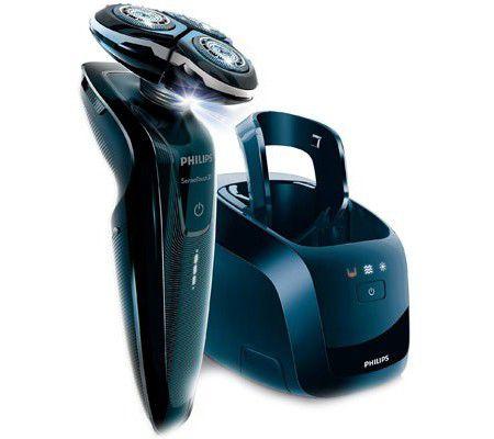 Philips SensoTouch 3D RQ1250CC