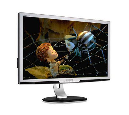 Philips Brillance 273P3LPH