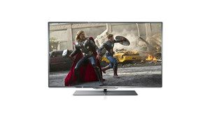 Test TV 3D : 55PFL8007K, un concurrent du Sony HX850