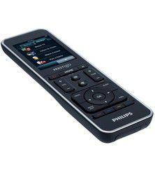 Philips Prestigo SRT9320