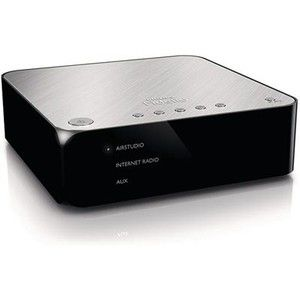 Philips AW1000