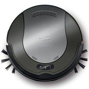 Philips EasyStar FC8802