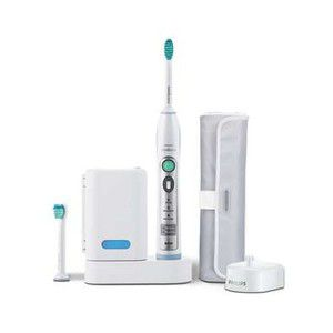 Philips Sonicare FlexCare HX6932/10