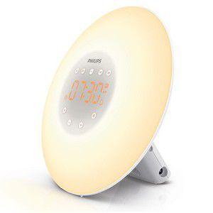 Philips Éveil Lumière HF3505