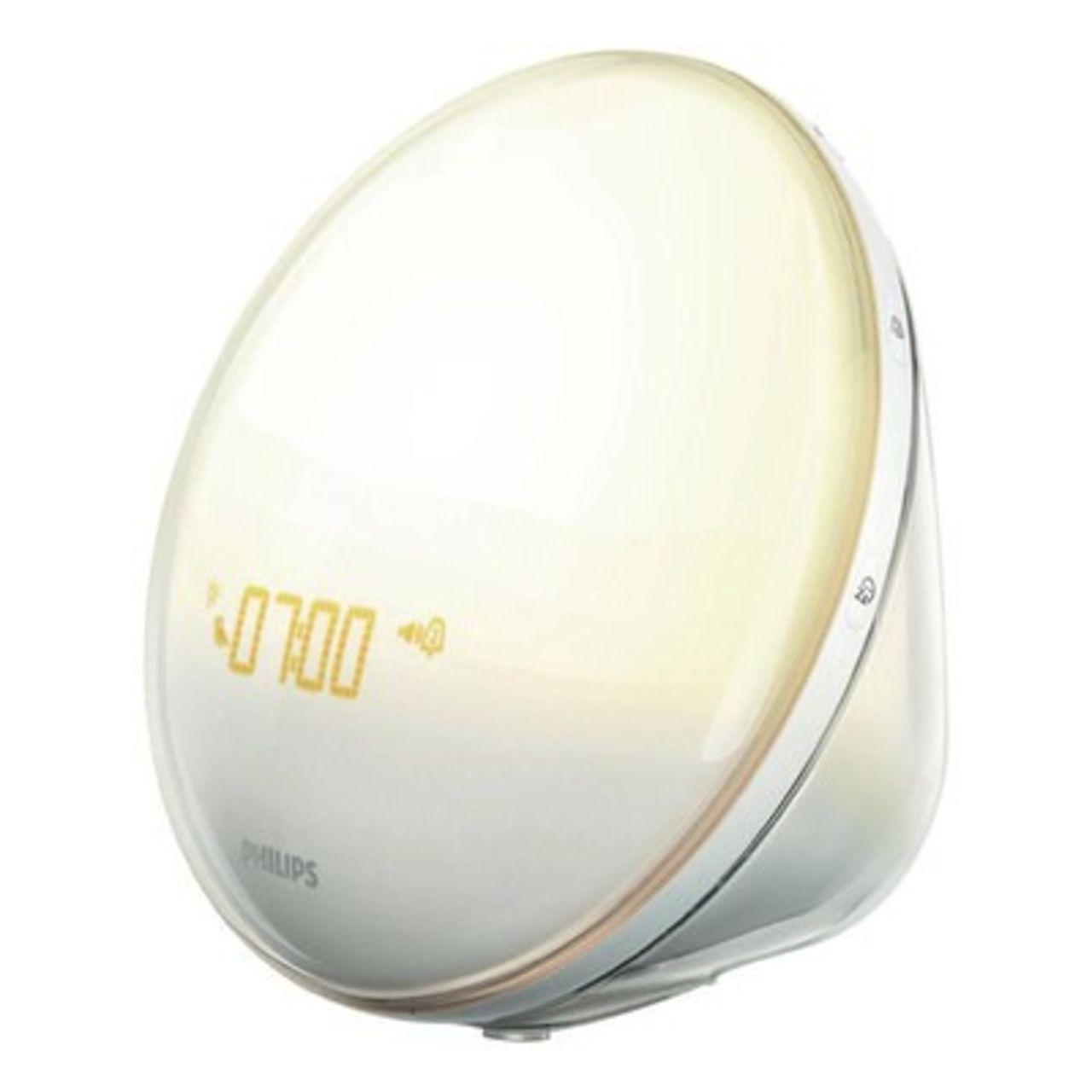 Philips Éveil Lumière HF3520