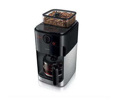 Philips Grind & Brew HD7761/00