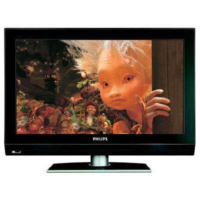 Philips PFL7562D - Un téléviseur moderne sous la barre des 1000€