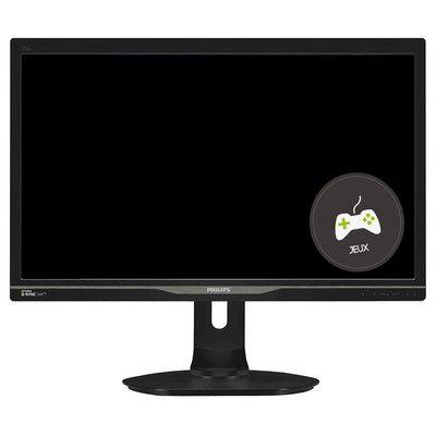 Philips Brillance 272G5DYEB, un bon écran pour joueurs