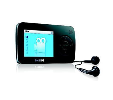 Philips SA6014