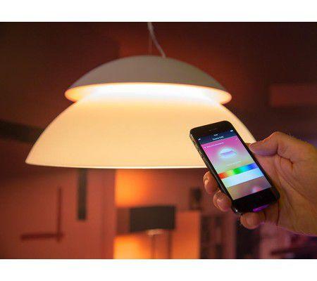 philips hue beyond disponibilit caract ristiques meilleurs prix. Black Bedroom Furniture Sets. Home Design Ideas