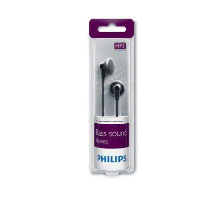 Philips SHE2000