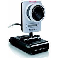 Philips SPC 620NC