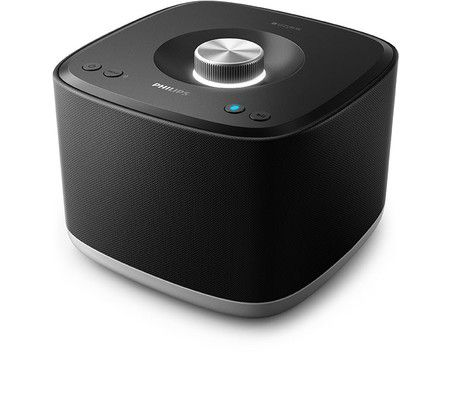 Philips Izzy Multiroom — BM5