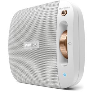 Philips BT2600