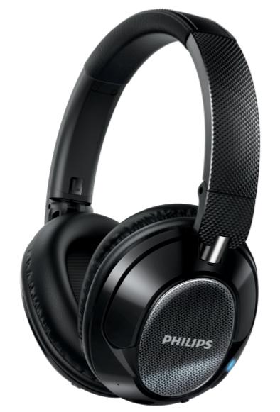Philips Shb9850nc Test Prix Et Fiche Technique Casque Audio