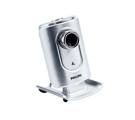 Philips PCVC840K - ToUcam Pro II