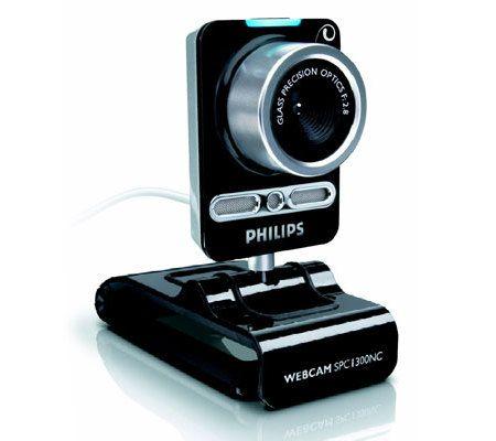 Philips SPC 1300NC