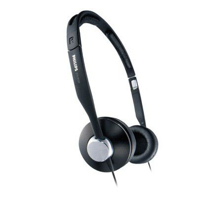 Philips SHL9500