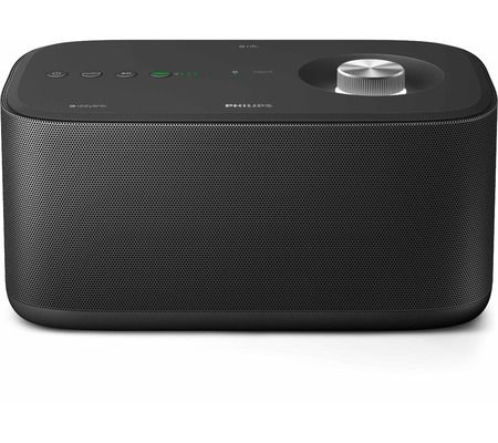 Philips Izzy Multiroom — BM7
