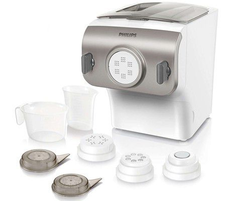 Philips Pasta Maker HR2355/09