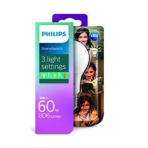 Philips SceneSwitch