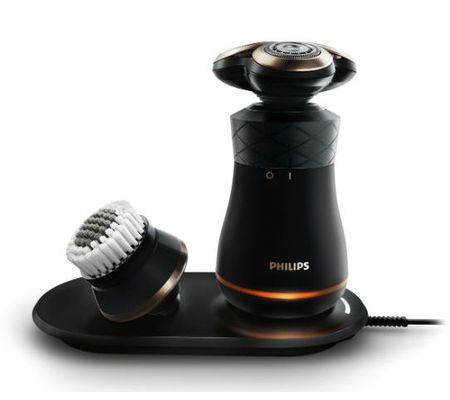 Philips IconiQ S8860/62