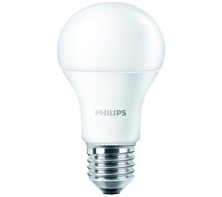 Philips LED E27 9W 6500K