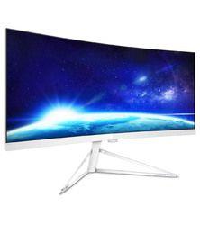 Philips 349X7F: un écran de 34 pouces polyvalent et design