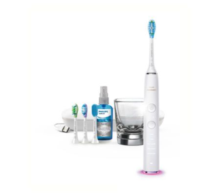 Philips DiamondClean Smart HX9924/03