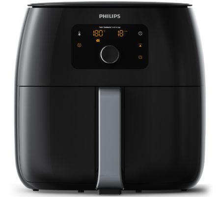 Philips Avance AirFryer XXL HD9650/90