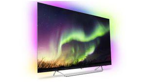 French Days – TV Philips 65OLED873 de 65 pouces à moins de 2000€