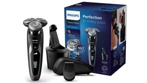 Prime Day – Le rasoir Philips S9531/26 à 159 €