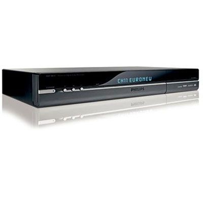 Philips HDT8010