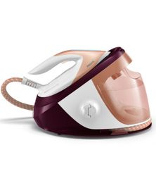Philips PerfectCare Expert Plus GC8962/40 : reine de la glisse !