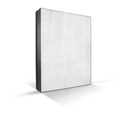 Philips Filtre Nano Protect FY2422/30