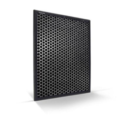 Philips Filtre à charbon actif FY2420/30