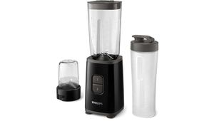Philips Daily Collection HR2603 : un blender de taille limitée