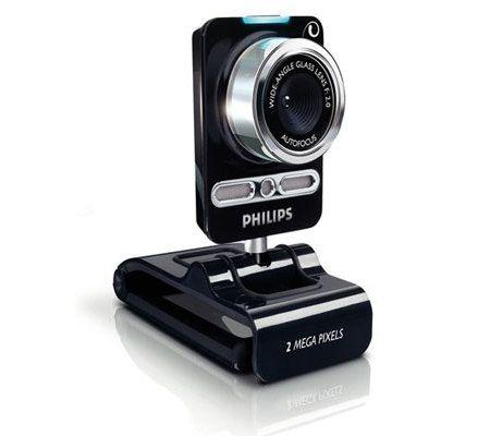 Philips SPC 1330NC