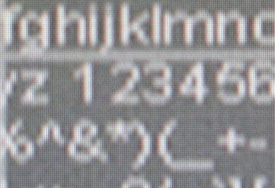 240PW9 576p