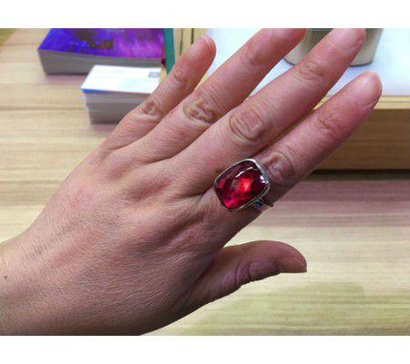 ZTE Charm Ring