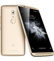 ZTE Axon 7: dans les pas du OnePlus 3