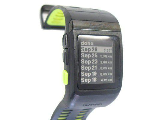Sportwatch log(1)