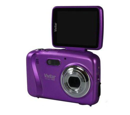 Vivitar VT022