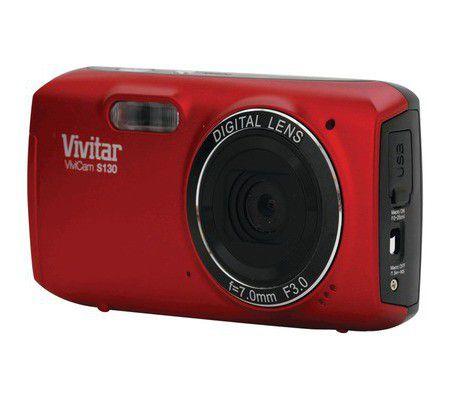 Vivitar VX020